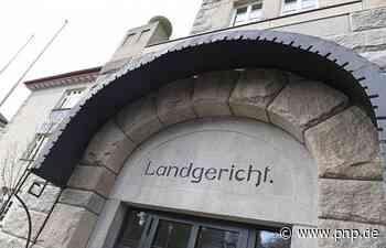 21-Jähriger nach Messerstich in Deggendorf zu Haft verurteilt - Deggendorf - Passauer Neue Presse