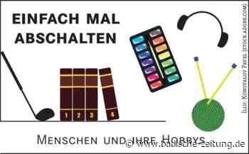 Kombination aus Wein und Fußball - Kirchzarten - Badische Zeitung