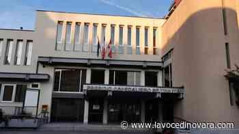 Ospedale di Borgomanero Covid free, a Novara solo due ricoverati - La Voce Novara e Laghi - La Voce di Novara