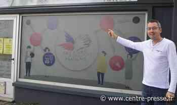Le Secours populaire ouvre une antenne à Poitiers-sud - Centre Presse