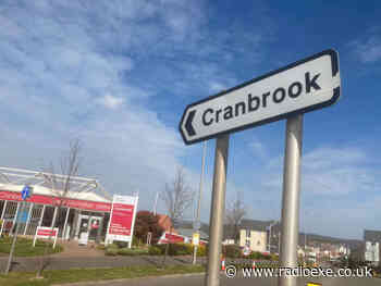 High-risk loan needed for Cranbrook - Radio Exe