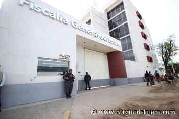 Muere mujer atacada en Santa Elena Alcalde - NTR Guadalajara