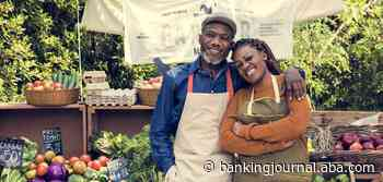 Four Ways Banks Can Help Main Street USA Thrive Again | ABA Banking Journal - ABA Banking Journal