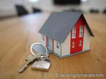 Housing Market Heats Up after COVID-19 | ABA Banking Journal - ABA Banking Journal