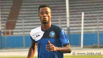 Enyimba come from behind to beat impressive Jigawa Golden Stars in Aba - Latest Sports News In Nigeria - Brila
