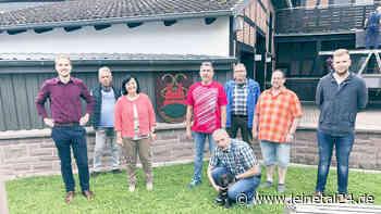 Hilwartshausen lebt von einer aktiven Dorfgemeinschaft - leinetal24.de