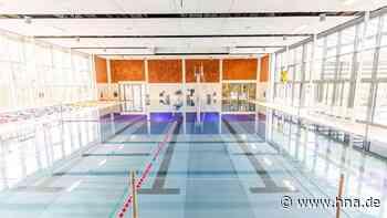 Mehr Schwimmkurse denn je - HNA.de