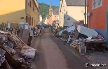 Stadt Trier dankt für Hilfsbereitschaft - Genügend Helfer in Ehrang - lokalo.de