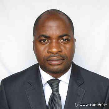 Actualités Cameroun :: Convocation du Dr FRIDOLIN NKE: La mise en garde du CCD aux autorités camerounaises - Cameroon News by Camer.be