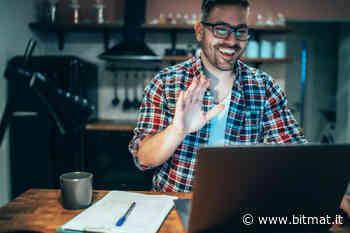 Afragola: il personale IT del Comune realizza il desktop virtuale - Bitmat