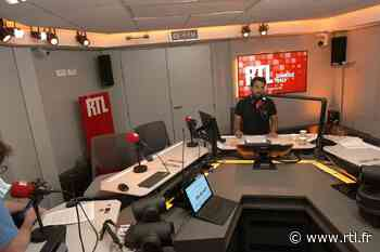 Matthias Marc livre ses conseils pour cuisiner la saucisse de Morteau - RTL.fr