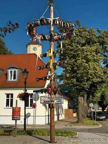 Kleiner Rundgang durch die Teltower Altstadt - Teltow - myheimat.de - myheimat.de