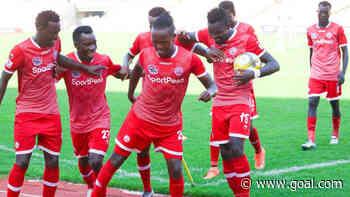Makwatta, Kahata and free-agents ahead of 2021/22 transfer window
