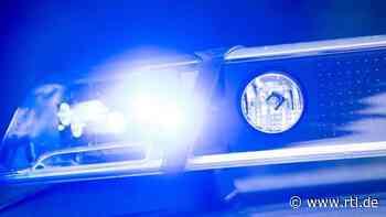 Diebstahl von Medikamenten in Neustrelitz aufgeklärt - RTL Online