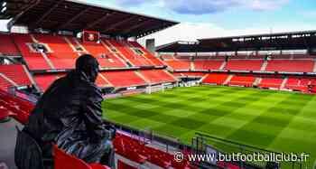 FC Nantes - Mercato : une recrue du Stade Rennais se met déjà à dos le FCN - But! Football Club