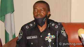 Eid-el-Kabir: Police increase patrol, NSCDC deploys 1,300 officers in Bayelsa - Punch Newspapers