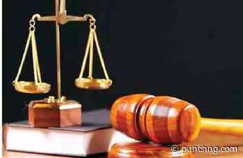 Court orders arrest of Bayelsa ex-gov's aide alleging N3bn fraud - Punch Newspapers