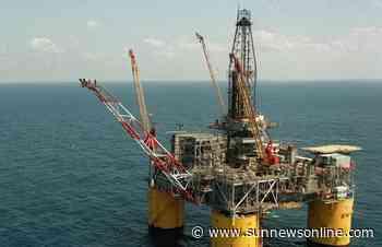 'FG should reinstate Alata Oilfield to Bayelsa Oil Company, JV partners' - Daily Sun