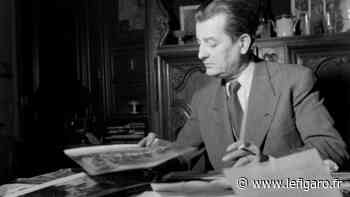 Un musée Marcel Pagnol sur les collines d'Allauch en 2024 - Le Figaro