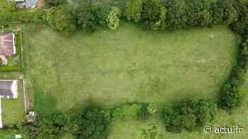 Une deuxième forêt-jardin va naître près de Bayeux : un financement participatif lancé - actu.fr