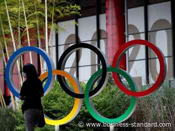 Tokyo coronavirus cases at 6-month high ahead of Olympic Games - Business Standard