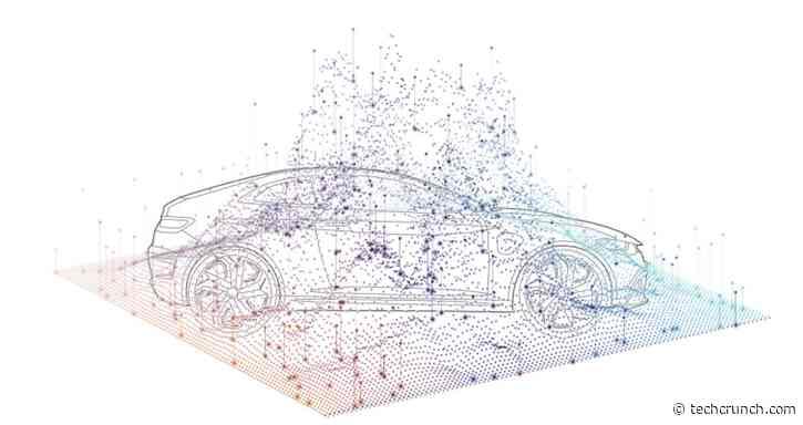 Auto software company Sonatus raises $35 million from Hyundai Motor Group, SAIC Capital