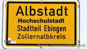Hochschule Albstadt-Sigmaringen - Stadt beantragt Beinamen Hochschulstadt - Schwarzwälder Bote