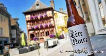 À Lamballe, la bière solidaire veut se faire mousser - Le Télégramme
