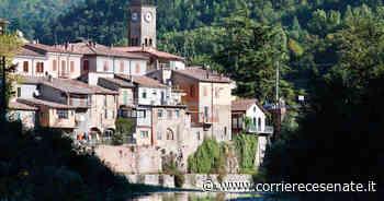 Mercato Saraceno, camminata urbana con pic nic finale - Corriere Cesenate
