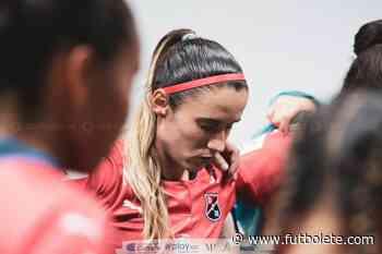 Las cuotas de apuestas para Bucaramanga vs Medellín por la Liga BetPlay Femenina - Futbolete