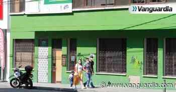 Bucaramanga tendrá un refugio para menores en riesgo de abuso - Vanguardia