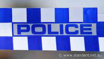 Driver runs from Melbourne fatal car crash - The Standard