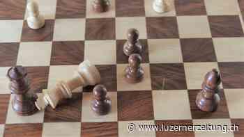 Schachmuseum in Rain muss wieder umziehen - Luzerner Zeitung