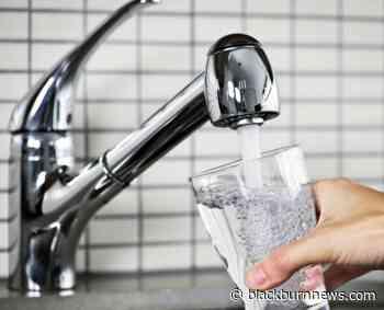 Water billing will soon change in Point Edward - BlackburnNews.com
