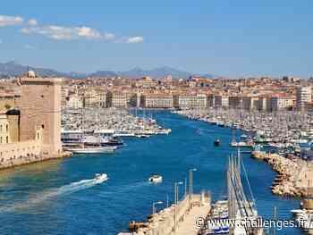 Immobilier: quel budget pour acheter à Marseille? - Challenges