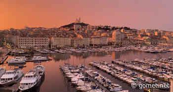 Pendant la crise, Marseille n°1 des villes attractives en France - Gomet'