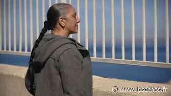 « Bonne Mère » : Marseille, version Hafsia Herzi - Les Échos