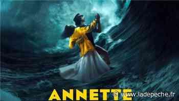 """Lavelanet. """"Annette"""", le film de la semaine au Casino - LaDepeche.fr"""