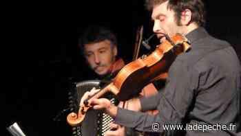 Lavelanet : une soirée ciné-concert lance le festival Rue en fête - ladepeche.fr