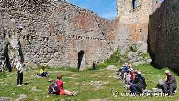 Lavelanet. En Ariège, il manque au moins 300 saisonniers pour boucler l'été - LaDepeche.fr