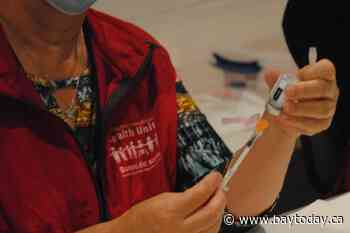 Health Unit discusses mandatory COVID-19 vaccinations for students