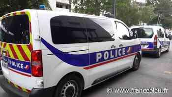 Landes : la commune de Vieux-Boucau-les-Bains alerte sur la consommation d'alcool des mineurs - France Bleu