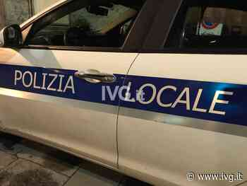 Movida sicura a Finale Ligure: vigilantes anti-assembramento - IVG.it