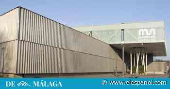 La Universidad de Mondragón pone sus ojos en Málaga para un grado de Liderazgo Emprendedor - El Español
