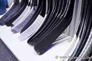 Drei Youngsters für die Kassel Huskies - Hockeyweb.de