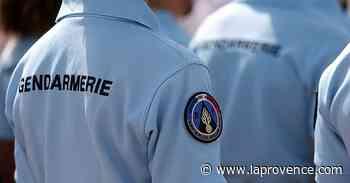 Sorgues : se disant menacé, il sort une arme factice à la main cité Establet - La Provence