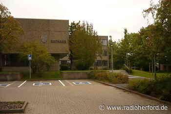 Hiddenhausen sucht Azubis - radioherford.de