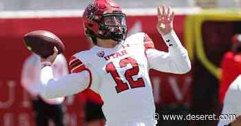 What BYU, Utah, Utah State players made college football preseason watch lists - Deseret News