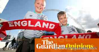 Give young supporters a voice to help shape the future of football - The Guardian