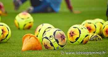Football. U 19 : le FC Nantes à Concarneau pour débuter la saison - Le Télégramme